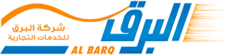 Al BARQ for Trading Services